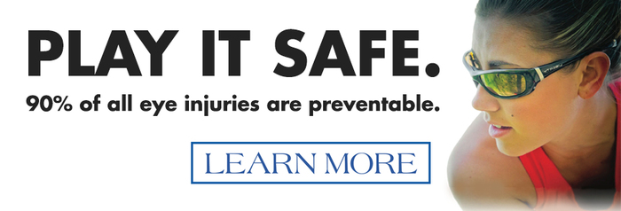 play-it-safe-banner